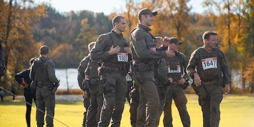 2019 Adrian Oliver Memorial Run