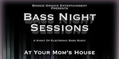 Bass Night Sessions