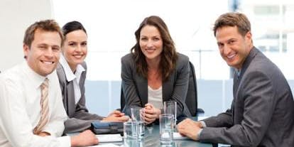 WAIKATO BRANCH: CEO panel discussion