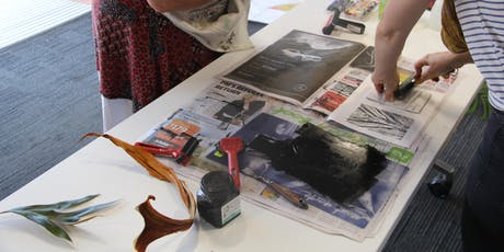 Documenting and Presenting your artwork with Flying Arts Alliance Inc tickets