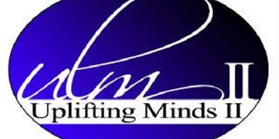 """Los Angeles 'Uplifting Minds II"""" Entertainment Conference"""