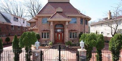 Queens Real Estate Investor Training