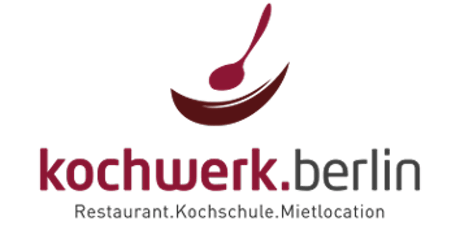 Kochkurs 'Saucenworkshop' tickets