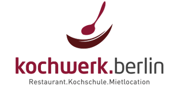 Kinderkochkurs 'No.1 - Flammkuchen, Pasta, Vanilleeis'