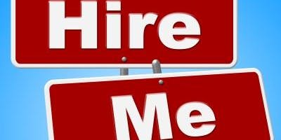 How to Hire using Software for Small Businesses - Secaucus