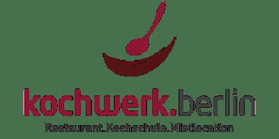 Kochkurs 'Alpenküche'