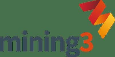 Mining3 Industry Forum 2019