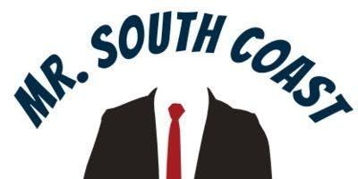 Mr. South Coast