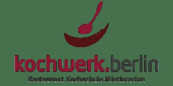 Kochkurs 'ThanksGiving'