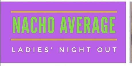 Nacho Average Game Night  tickets