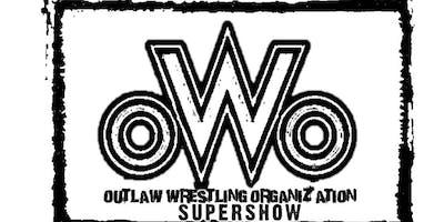 oWo 7th year anniversary show