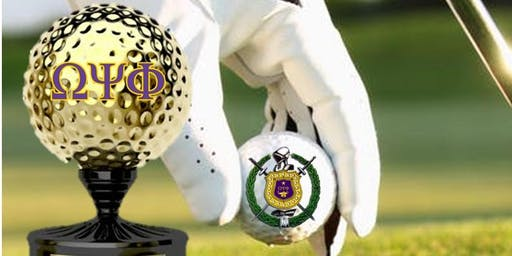 20th Annual Jack Bossard Memorial Golf Tournament