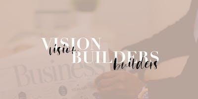 Vision Builders Breakfast