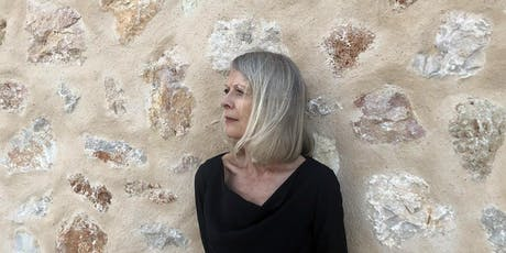 Keir Lecture by Lynne Cooke, Senior Curator, Special Projects in Modern Art, National Gallery of Art, Washington  tickets