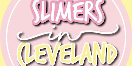 Slimers In Cleveland tickets