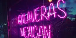 A MEXICAN FIESTA, ARRIBA!