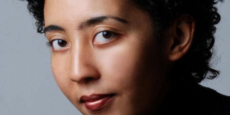 Writers With Drinks featuring Namwali Serpell and Vanessa Hua! tickets