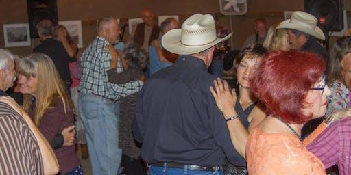 cleveland rollermill benefit dance