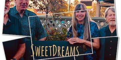 SweetDreams Duo