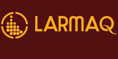 LARMAQ Conference 2019