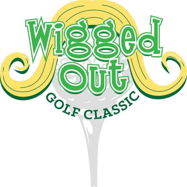 6th Annual Wigged Out Golf Classic