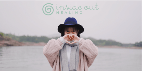 Heal Yourself By Loving & Nurturing Yourself  -  Christchurch tickets