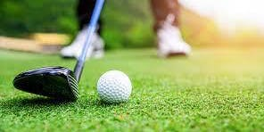 PRP Golf Event - PRP Members and their guests (Invite Only)