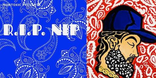 R.I.P. NIP