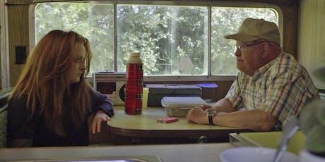 'Farmer of the Year' - Tyler, Minnesota Premiere! tickets