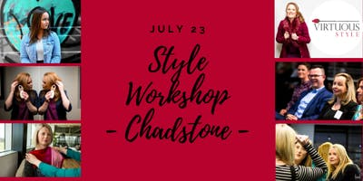 Upskill and Upsell With Styling Confidence