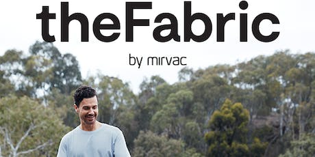 The Fabric by Mirvac | Sustainability Survey tickets