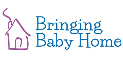Bringing Baby Home (Wednesday evenings 5:30-8:30pm)
