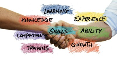 Employee Performance Management: A structured & fair process