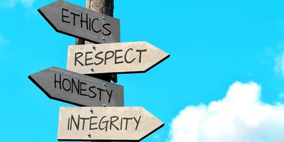 Essential Workplace Policies: A positive impact on your business and profit