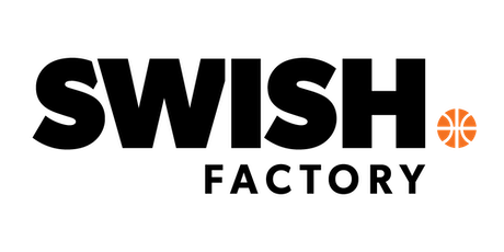 SWISH ACADEMY & SWISH PATHWAYS tickets