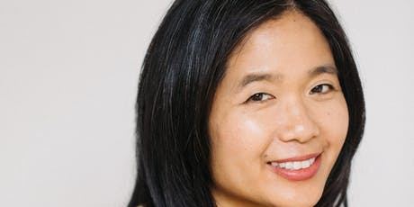 Vanessa Hua @ Our Voices Our Stories SF: A River of Stars tickets