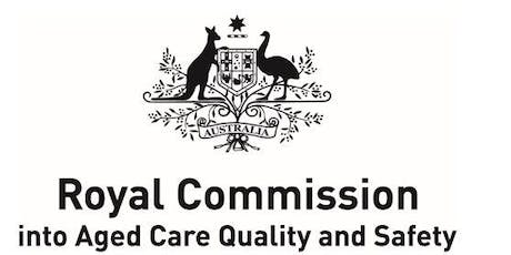 Launceston Community Forum - Royal Commission into Aged Care tickets