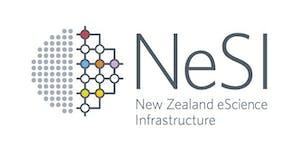National Data Transfer Platform: Sharing data &...