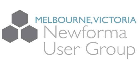 Newforma User Group - Melbourne tickets