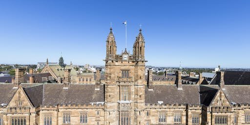 Workshop: Internationalising your research