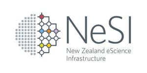 Getting Started with NeSI: How to move your data on &...