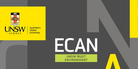 """FBE- ECAN Panel Discussion - """"Involving ECAs in senior-academic led grants to enhance track record"""" tickets"""