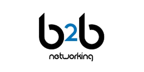 b2b Networking (Bristol) tickets