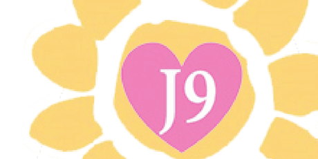 J9 Community Champions training tickets