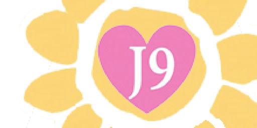 J9 Community Champions training