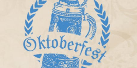 Leavenworth Oktoberfest Day Trip tickets