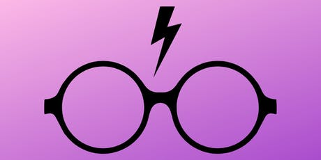 Harry Potter's Birthday - Ballan Library tickets