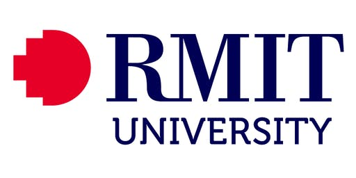 RMIT-CHED Research Scholarship Information Session
