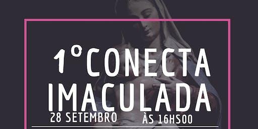CONECTA IMACULADA