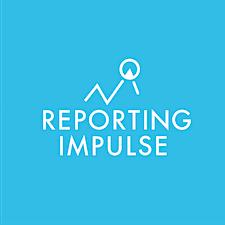 reportingimpulse GmbH logo